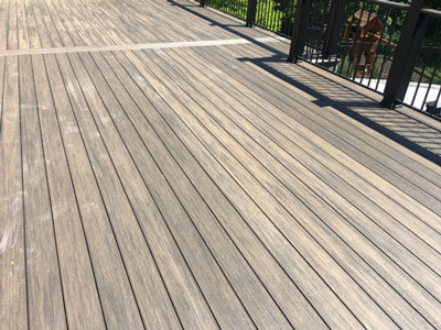 wood_deckbuilder_kansas_city