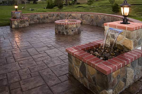 """Ways to Extend the """"Enjoyment Season"""" of Your Deck"""